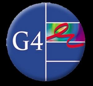 global gaming guidance group